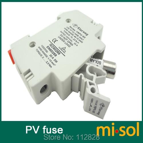 PTV-FUS-15H-2
