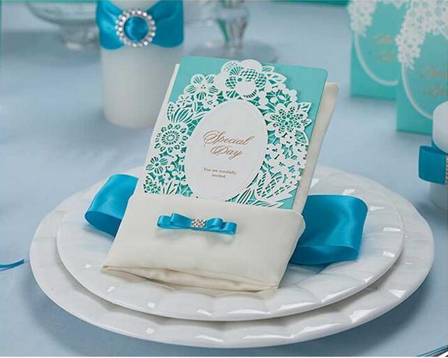 popular elegant wedding invitations-buy cheap elegant wedding, Wedding invitations