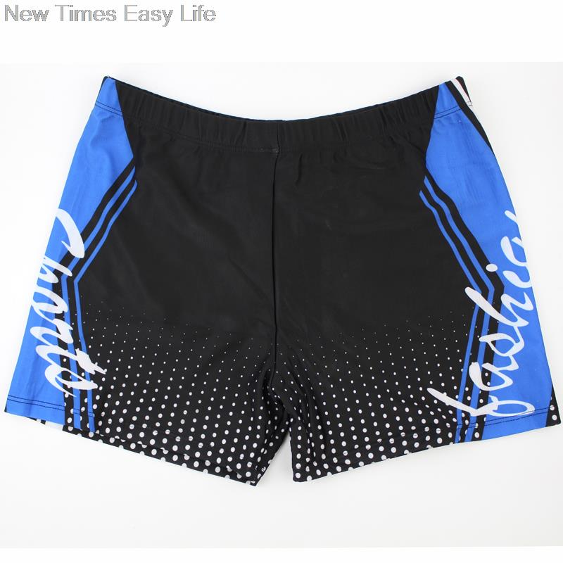 line Buy Wholesale blue man swimwear from China blue man