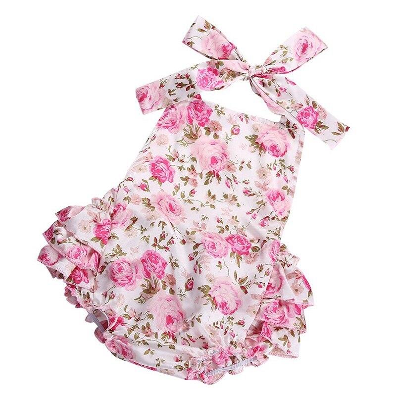 esies Baby Clothes Reviews line Shopping esies