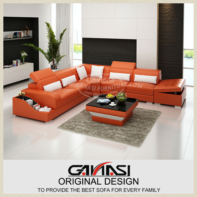 ganasi sofa set designs sofa set designs and prices u