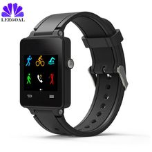 Replacement Strap band for Garmin Vivoactive hr Acetate Watchband Silicone strap bracelet Wearable Devices Accessories