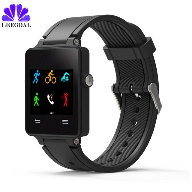 Replacement Strap Band For Garmin Vivoactive Hr Acetate Watchband Silicone Bracelet Wearable Devices Accessories