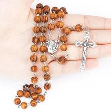 Buy jesus prayer beads and get free shipping on AliExpress.com c48dc38498