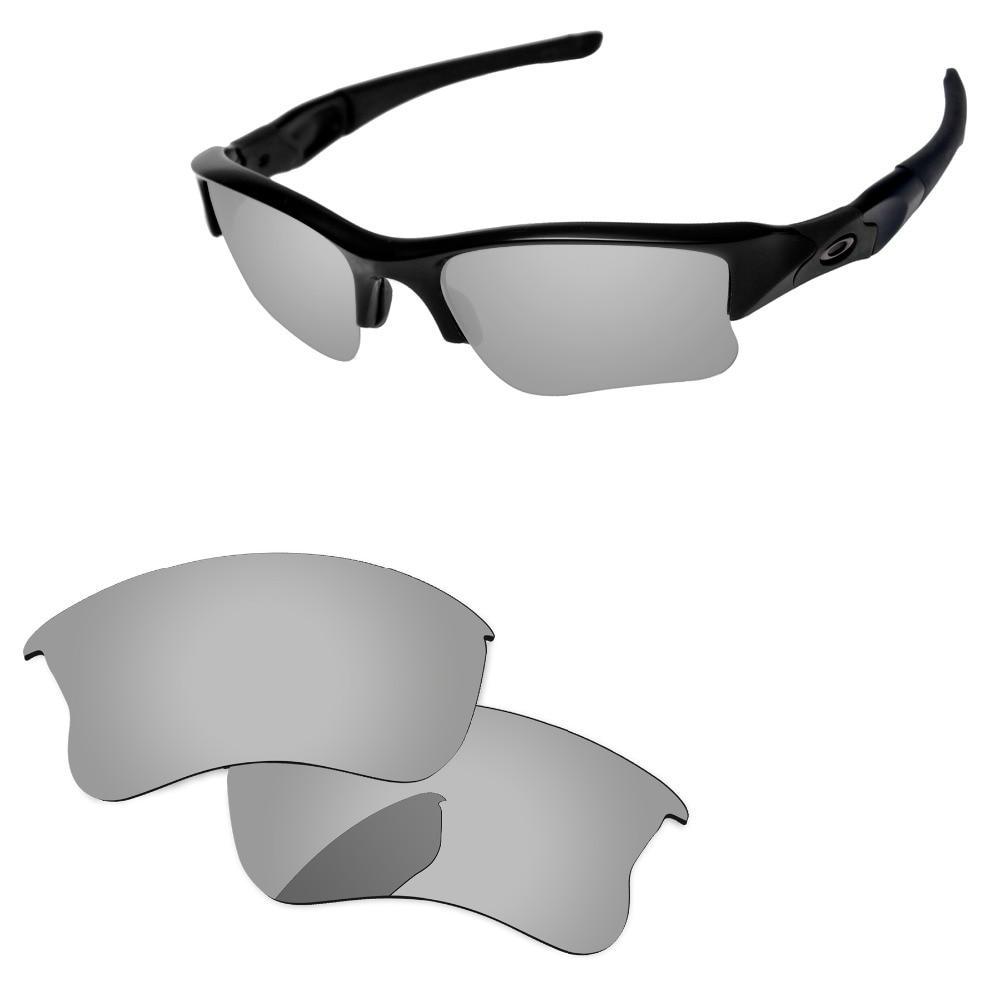 PapaViva POLARISERADE utbyteslinser för autentisk flakjacka XLJ - Kläder tillbehör - Foto 3
