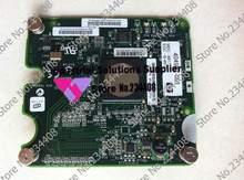 4Gb LPE1105 404987-001 fiber channel card
