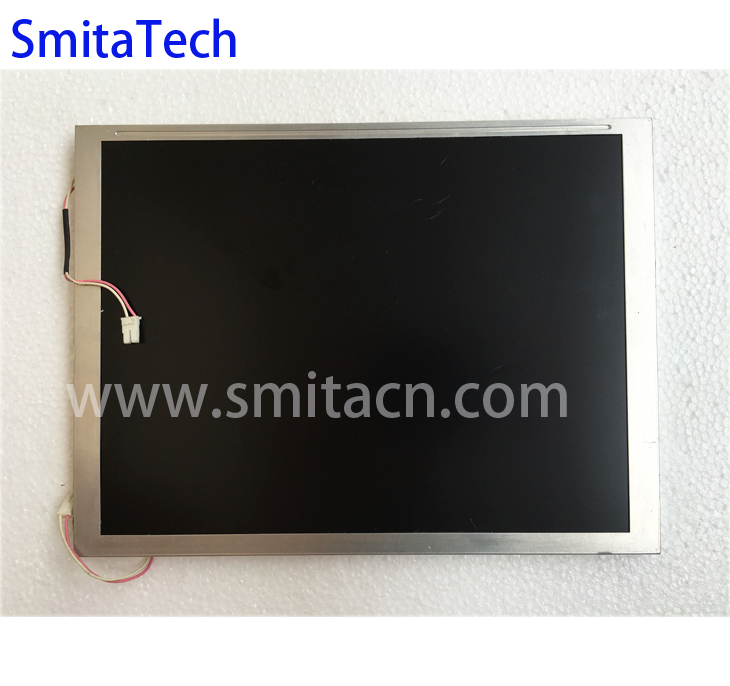 все цены на 10.4 inch Industrial Replacement LCD Screen Display онлайн