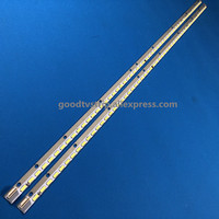 Ko nka led42r5100de 기사 램프 6922l-0051a 6920l-0001c 1 piece = 54led 535mm