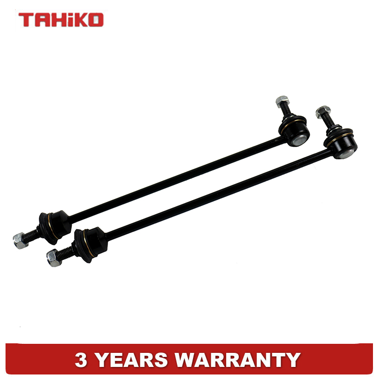 2pcs stabilizer link Sway Bar for  PEUGEOT  205  1.9  1.6 CTI  309    5087.32|Sway Bars| |  - title=