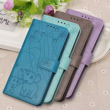 Luxury PU Leather cases For Moto G7 Case Flip mobile phone cover sFor Motorola Plus wallet Capa Card slot Coque bag
