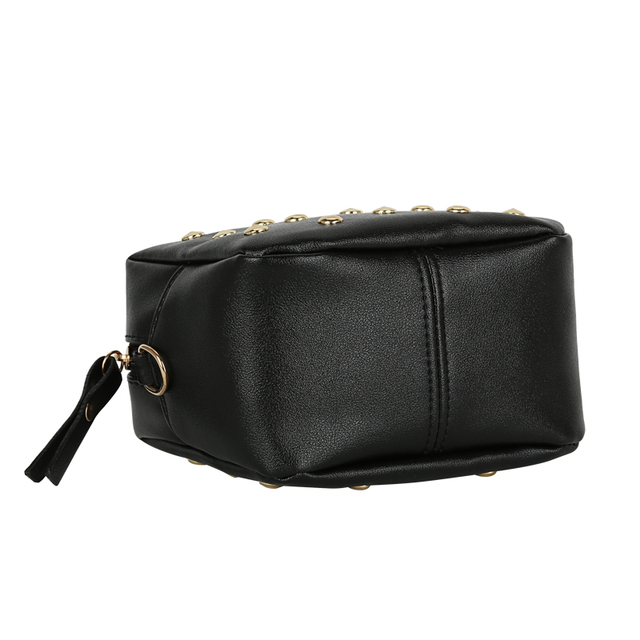 Luxury purse & Clutch for  Ladies 2