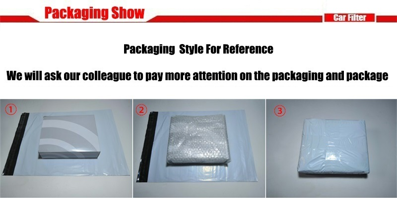 05 Cabin package1