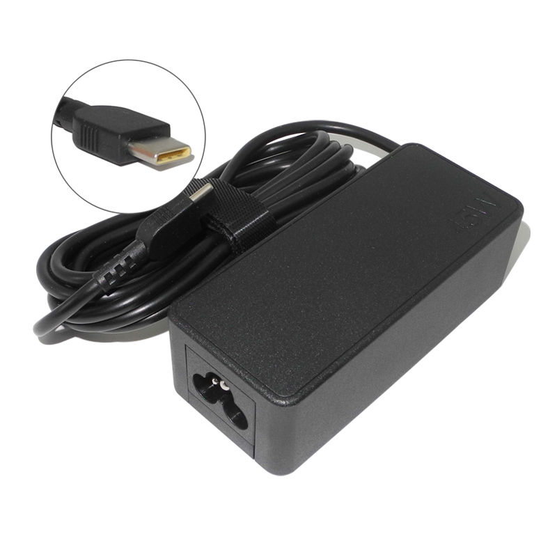 20V 2.25A 45W USB-C Type-C Ac Power Adapter for Lenovo ThinkPad X1 YOGA910 ADLX45YLC3A Laptop Charger 20v 2 25a 45w usb c type c ac power adapter for lenovo thinkpad x1 yoga910 adlx45ylc3a laptop charger