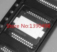 Gratis Verzending TDA8922CTH TDA8922 HSSOP24 originele