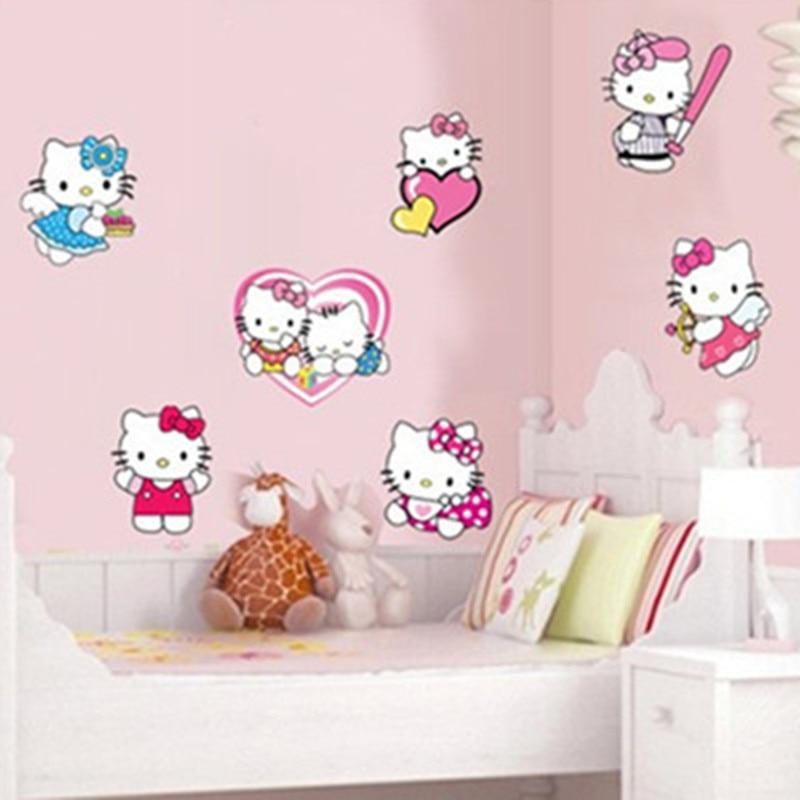 Cute Kitty Wallpaper Reviews