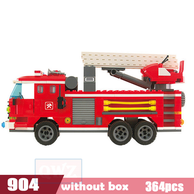 904-1