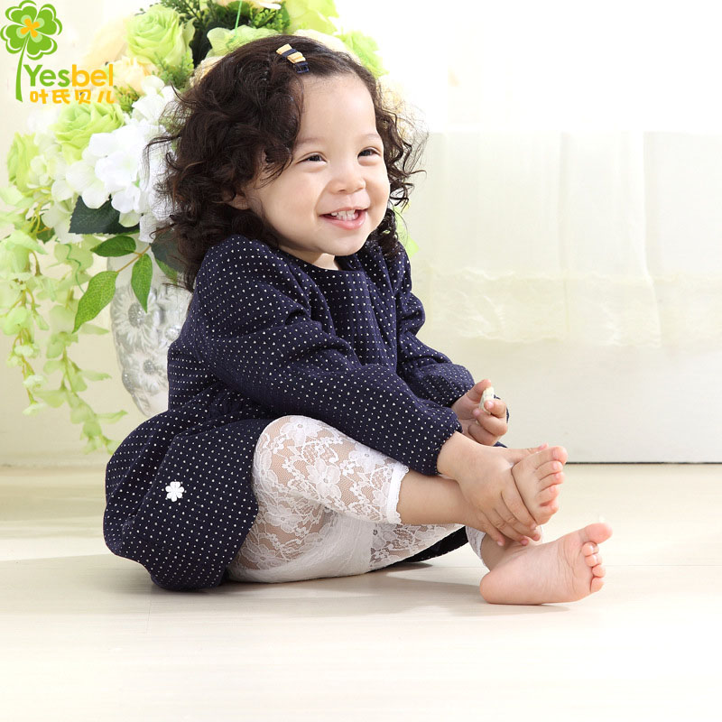 summer-0-2y-baby-white-lace-legging-kid-calf-length-pants-pantyhose-stocking-Elastic-Waist-Kid-Skinny-Pants-Trousers-4