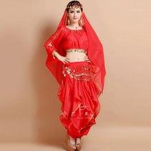 cea380876 Gypsy Faldas de los clientes - Compras en línea Gypsy Faldas Reseñas ...