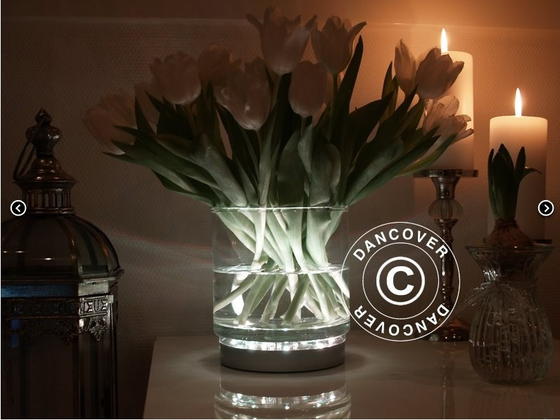 Aliexpresscom Buy 120pcslot Wedding Centerpiece Lighting