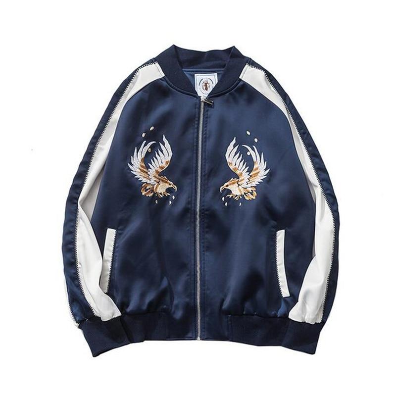 Popular Japan Baseball Jackets-Buy Cheap Japan Baseball Jackets ...