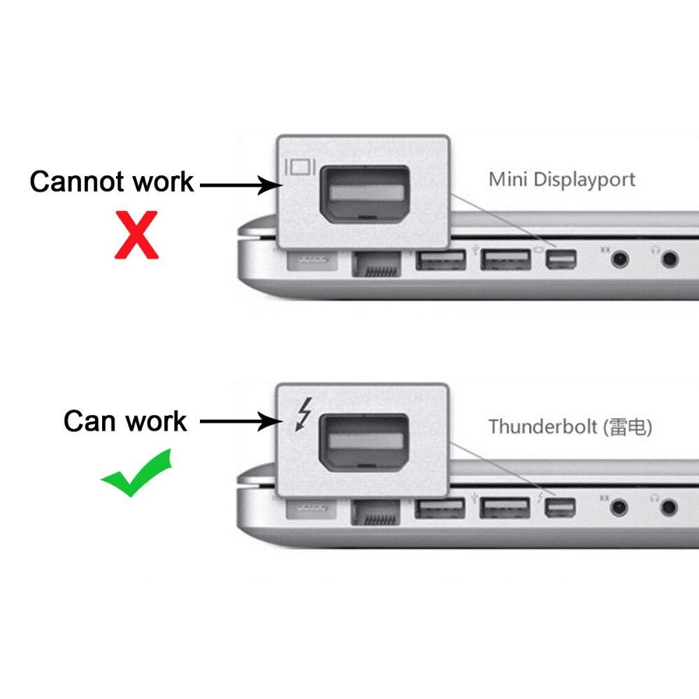 USBorg - Developers