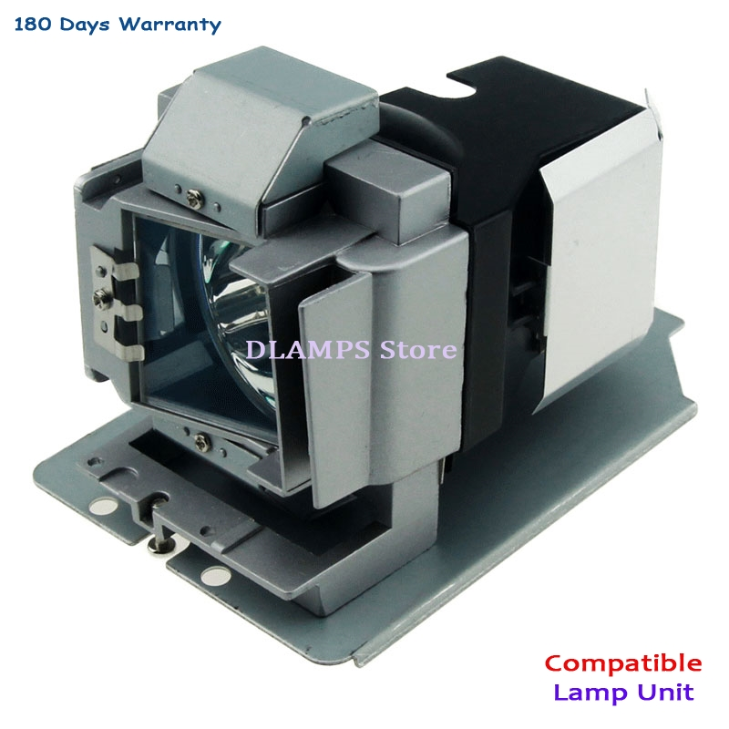 Replacement lamp with housing SP-LAMP-092  compatible for INFOCUS IN3134a IN3136a IN3138DHa projectors With 180 days warranty sp lamp 078 replacement projector lamp for infocus in3124 in3126 in3128hd