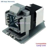 مصباح بديل مع SP LAMP 092 مبيت متوافق مع أجهزة عرض INFOCUS IN3134a IN3136a IN3138DHa مع ضمان 180 يومًا-في مصابيح جهاز العرض من الأجهزة الإلكترونية الاستهلاكية على