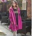 Оптовая большой размер женщин новый пальто материнства беременных женщин флис с капюшоном свободно длинными рукавами свитер пальто