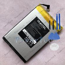 100% Original oukitel WP2 Battery 10000 mAh Replacement 6.0i