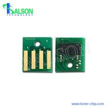 A63W01W original reset chip for Minolta Bizhub 4000P cartridge TNP35 TNP48 toner chips 20K for konica minolta bizhub 4000p cartridge tnp38 20k toner chip