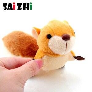 Saizhi New Cute Doll Stuffed T