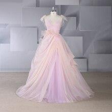 9e1cbb4fb445f Buy lightweight wedding dresses and get free shipping on AliExpress.com