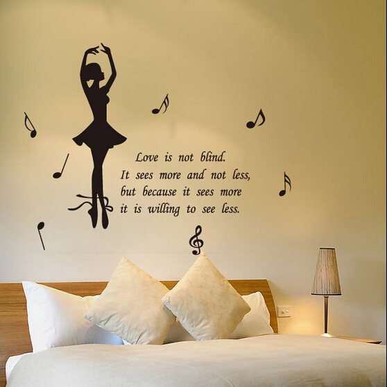 Enchanting Wall Art Music Notes Elaboration - Wall Art Design ...