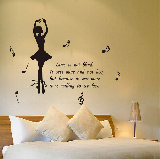 Magnificent Music Room Wall Decor Collection - Wall Art Collections ...