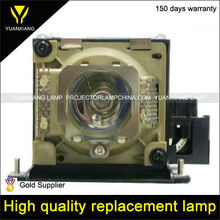 High quality projector lamp bulb 60.J5016.CB1,AJ-LT50,AJ LT50 for projector Benq PB7200 Benq PB7210 Benq PB7220 etc.