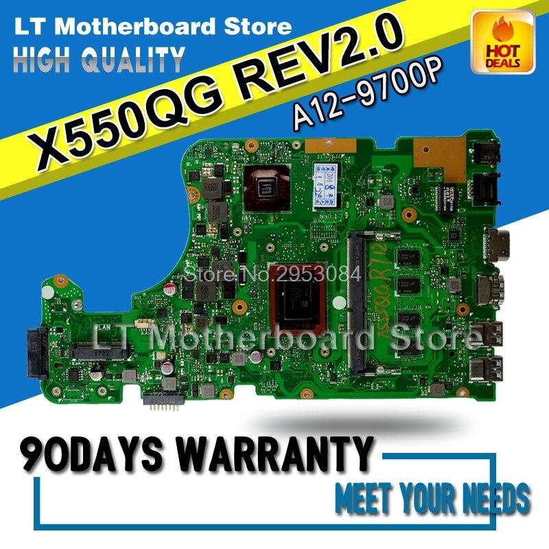 ASUS K52JB DATA SECURITY MANAGER TREIBER WINDOWS XP