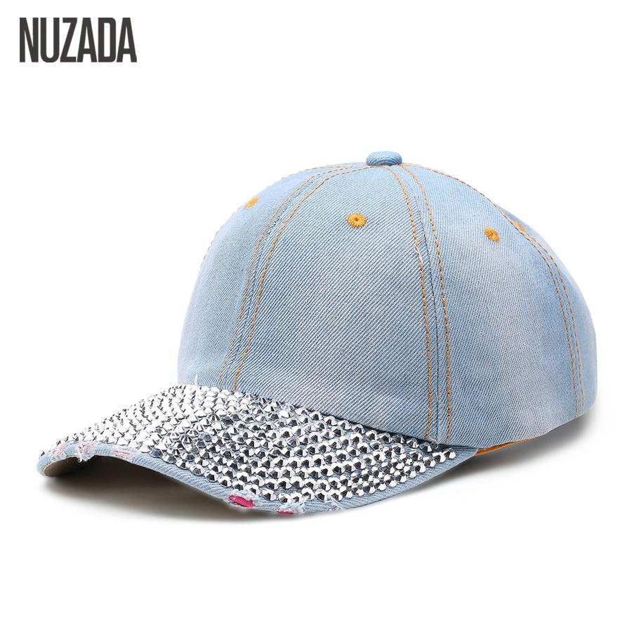 Брендтер NUZADA Fashion Классикалық Әйелдер - Киімге арналған аксессуарлар - фото 4