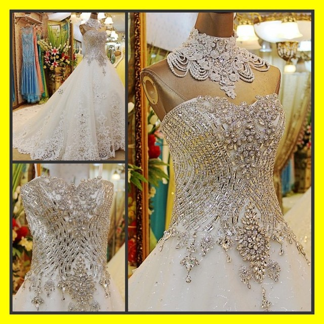Wedding Reception Dresses Plus Size Short Grecian Dress Selfridges ...