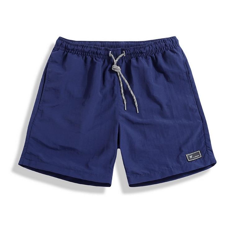 mens shorts bermuda masculino pantalones cortos hombre short homme 1