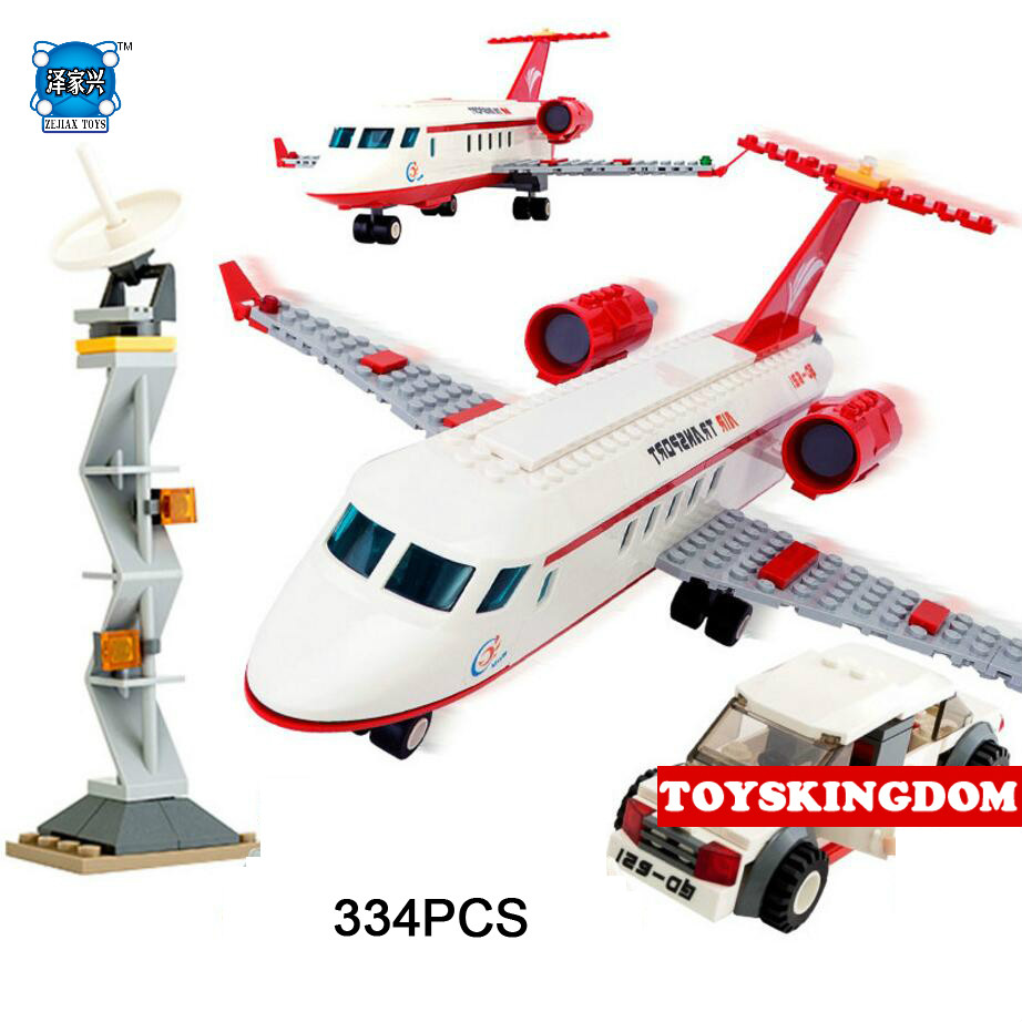 City Series Aviation Private Aircraft Lepins Building Block Crew Passenger Figures Airplane Cars Bricks Toys for Kids Gifts hot city series aviation private aircraft lepins building block crew passenger figures airplane cars bricks toys for kids gifts