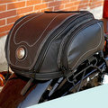 2016 Hot Sale uglyBROS UBB223 motorcycle classic taibag motorcycle nylon fabric debris backpack motorcycle rear seat bags