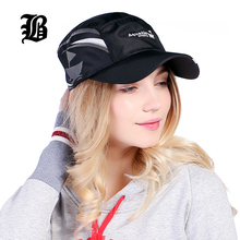 Unisex baseball caps Summer Snapback Breathable motorcycle Female Fitted Quick-Dry Men women Hat Camping hats F231