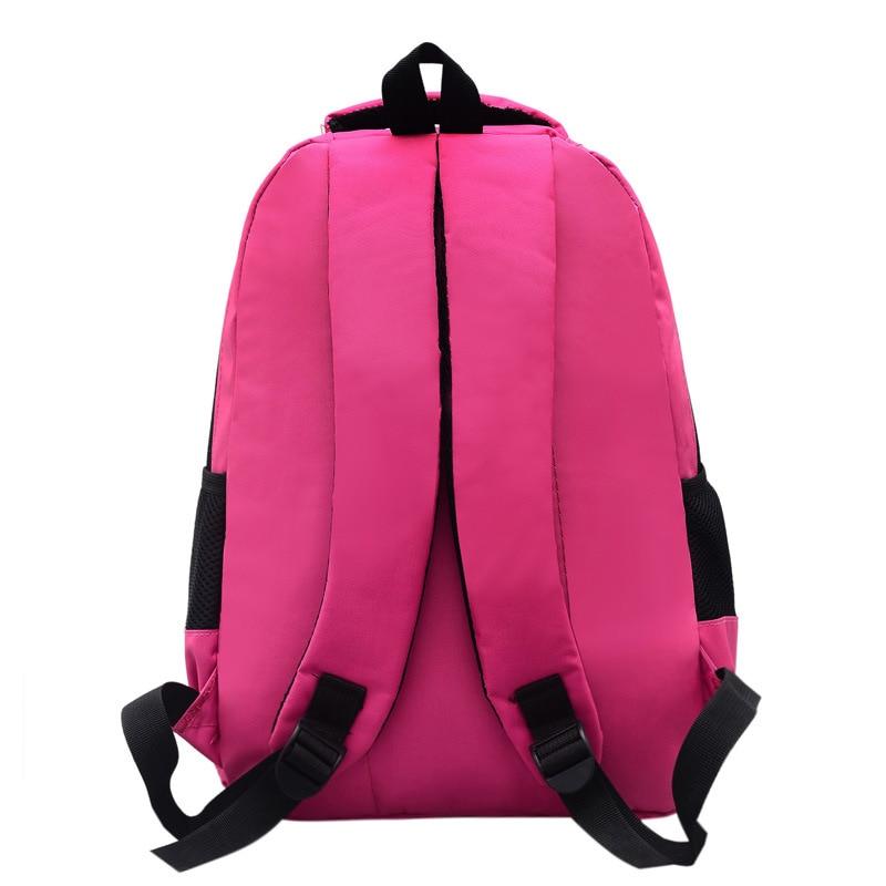 cb6c9a44b093 SOUDELOR Hot Sale Children Backpacks Waterproof Backpack kids Orthopedics  School Bags Boys Girls schoolbag bookbag sac enfant-in School Bags from  Luggage ...