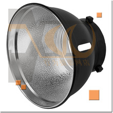 CD50 Jinbei photographic equipment accessories – jinbei 55 portable standard reflector studio lights reflector