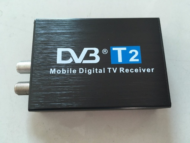 Payment Link for DVB-T Mpeg4/DVB-T2 TV Box Tuner Receiver Europe DTV Car Digital TV Dual ANT Two Antenna for Car DVD GPS Navi
