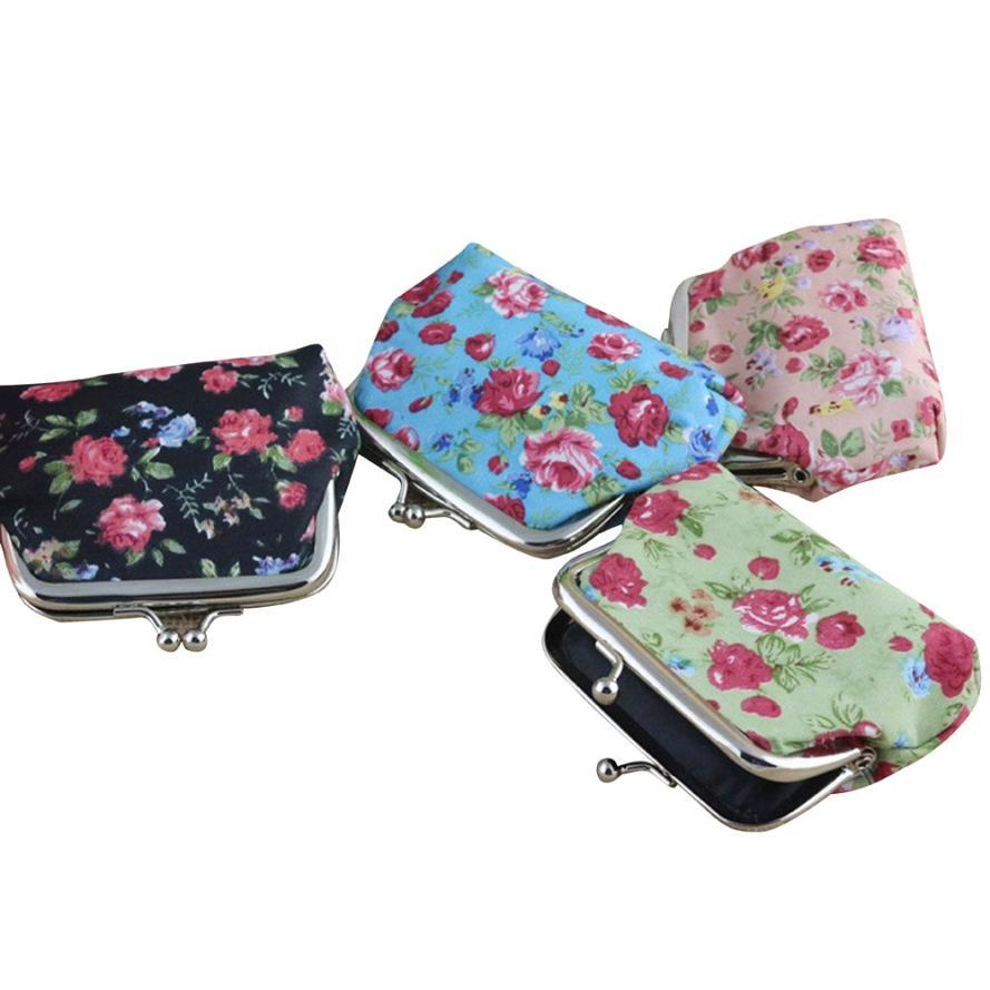 ingenuidade mini mulheres bolsa da Tipo de Item : Porta Moedas