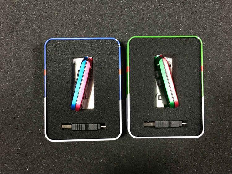 Nitecore СОВЕТ Встроенный 500 мАч литий-ионный аккумулятор Металлический Брелок USB Аккумуляторная Мини Размер EDC Фонарик 360 Люмен Праздник Подарок Совет