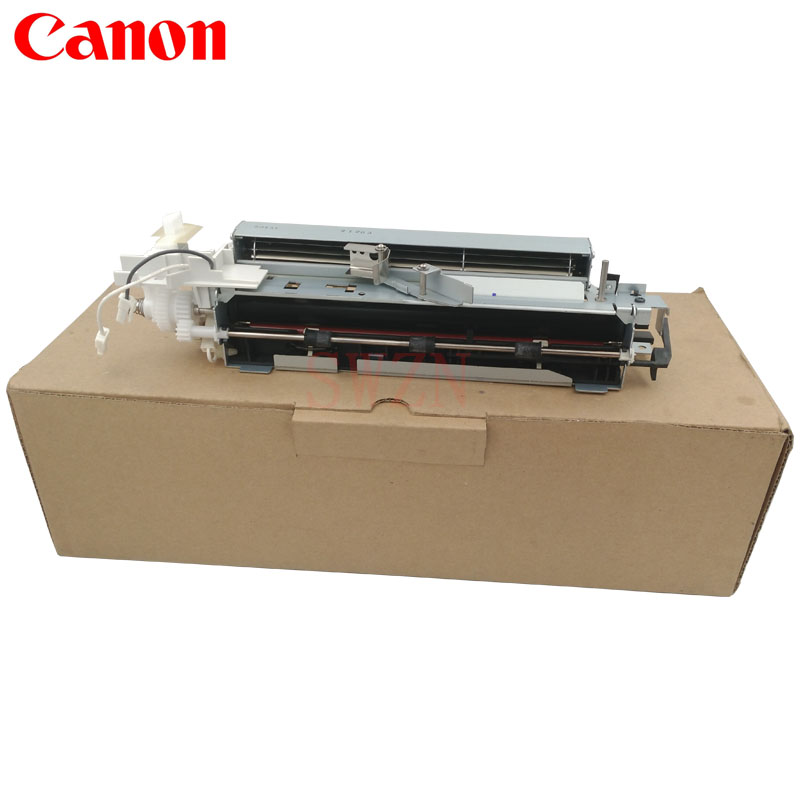 Genuine New Fuser Unit Fixing Assembly Canon FC 100 108 120 128 270 290 298 500 520 PC 140 150 160 FG5-9614-040 (220V