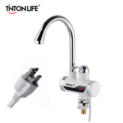 us ship 110v 3sec instant tankless electric hot water heater faucet kitchen instant heating tap.jpg 250x250