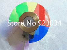 Wholesale Projector Color Wheel for O p t o m a GT360 Free shipping